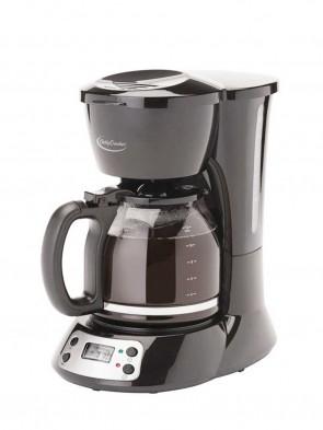 Ocean 1.5 Ltrs Coffee Maker