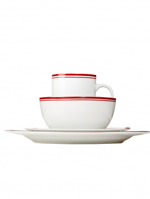 Monno 36 PCS DINNER SET 0016