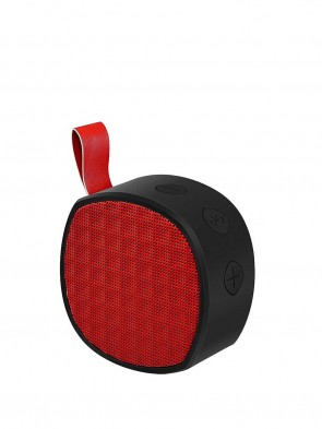 Rapoo A200 Bluetooth Speaker