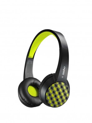 Rapoo S100 Bluetooth Headphone