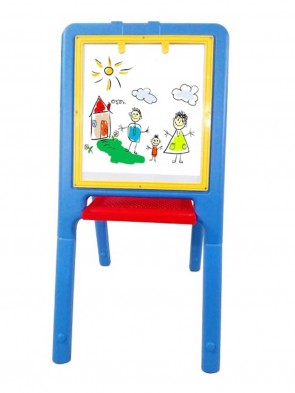Kido White Board baby 007010