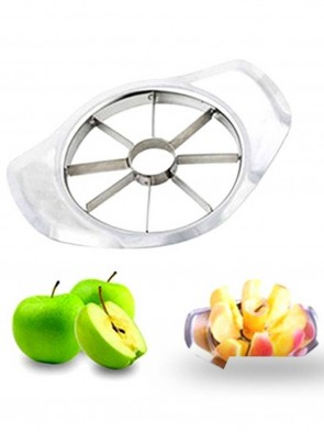 Apple Cutter - 0027