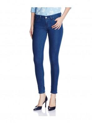 Ladies Jeans 0010