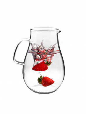 Ciramic Water Jug 2.0 Ltrs 0019