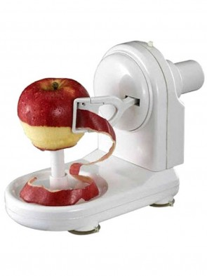 Apple Peeler - 0028