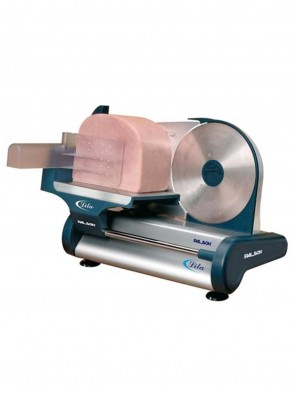 Food/Meat Slicer - 0032