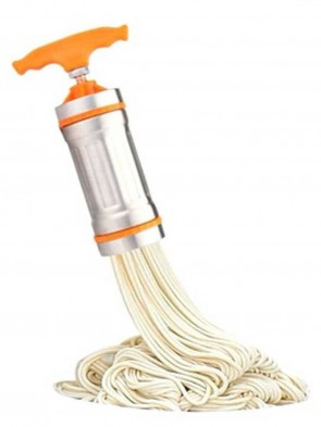 Manual Noodles And Semai Maker- 0042