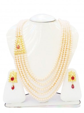 Gold Plated Set 0018