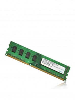 APACER 2 GB DDR3 1600 DESKTOP RAM