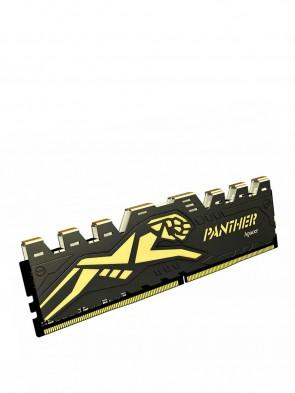 APACER 4 GB DDR4 2400 DESKTOP RAM