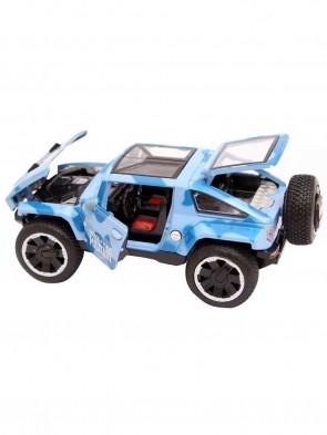 Kids Toy Car 0011