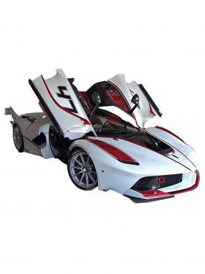 Kids Toy Car 0012