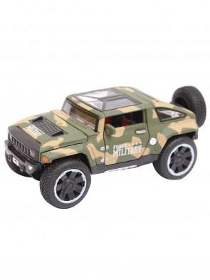 Kids Toy Car 0013
