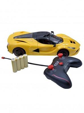 Kids Toy Car 0014