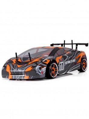 Kids Toy Car 0015
