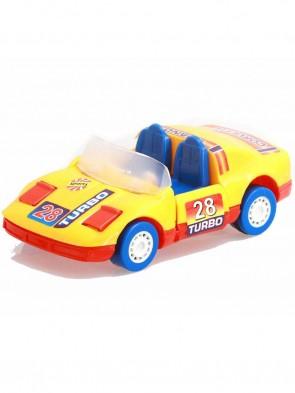 Kids Toy Car 0016