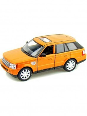 Kids Toy Car 0019
