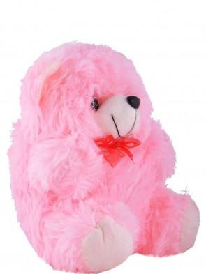 Kids Soft Toys 0014 Panda