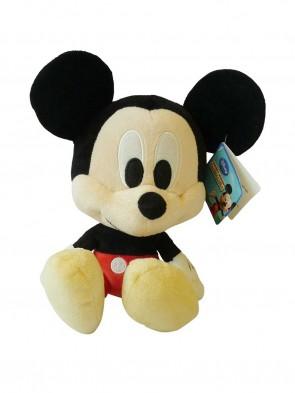 Kids Soft Toys 0017 Micky