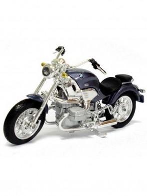 Kids Toy Bike 0033