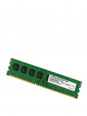 APACER 8 GB DDR3 1600 DESKTOP RAM