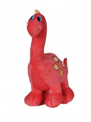 Kids Soft Toys 0022 Rhino