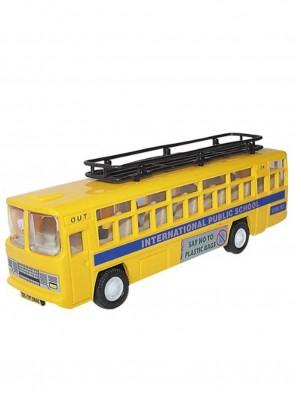 Kids Toy Bus 0052