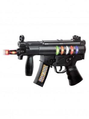 Kids Toy Gun 0012