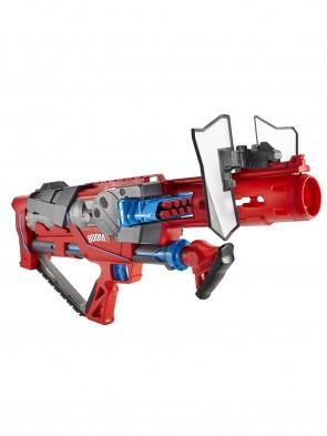 Kids Toy Gun 0011
