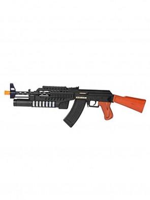 Kids Toy Gun 0015