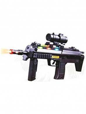 Kids Toy Gun 0016