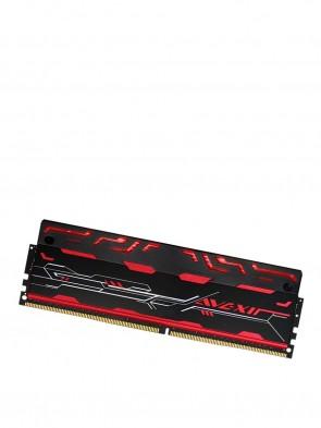 AVEXIR BLITZ 16 GB DDR4 DESKTOP RAM