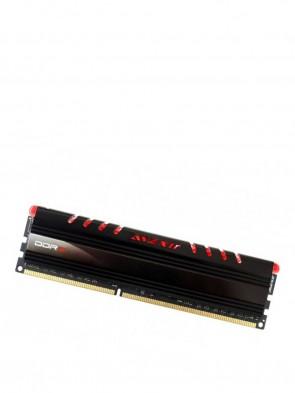 AVEXIR CORE 4 GB DDR3 DESKTOP RAM