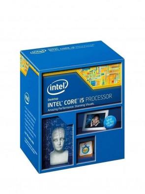 Intel Core i5 3.3GHz 4590 4th Gen