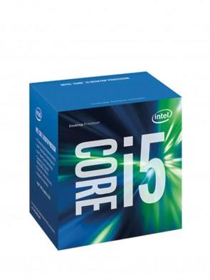 Intel Skylake Core i5 3.30GHz  6600 6th Gen
