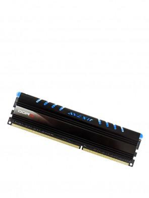AVEXIR CORE 8 GB DDR4 DESKTOP RAM