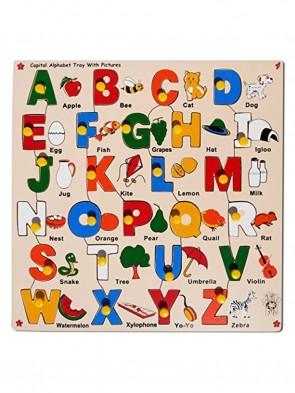 English Alphabet 0010
