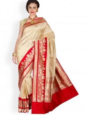 Banarasi Saree 0051