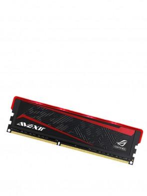 AVEXIR IMPACT ROG 16 GB DDR4 DESKTOP RAM