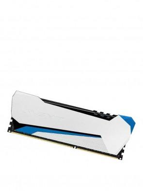 AVEXIR RAIDEN 16 GB DDR4 DESKTOP RAM
