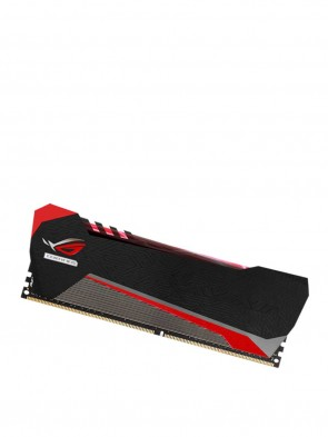 AVEXIR TESLA ROG 16 GB DDR4 DESKTOP RAM
