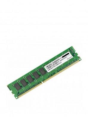 CHEVAL 4 GB DDR4 2400 DESKTOP RAM
