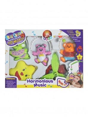 Infant toys 0019