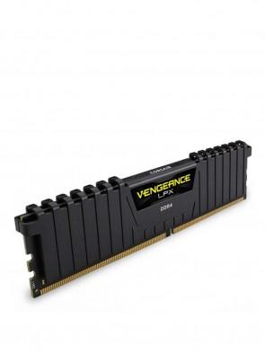 CORSAIR 4 GB DDR4 2400 DESKTOP RAM
