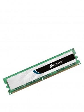 CORSAIR 8 GB DDR3 1600 DESKTOP RAM