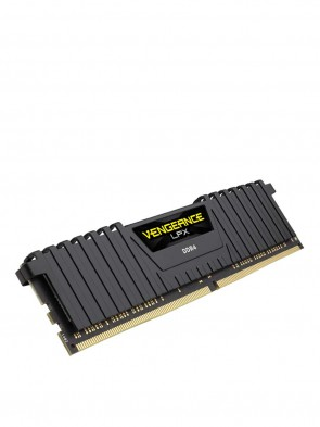 CORSAIR 16 GB DDR4 3200 BUS DESKTOP RAM
