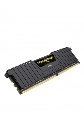 CORSAIR 32 GB DDR4 3200 DESKTOP RAM