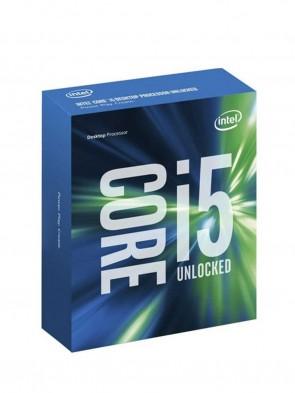 Intel Core i5 3.50 GHz 6600K 6th Gen