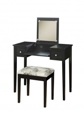 Wooden Dressing TABLE 0011