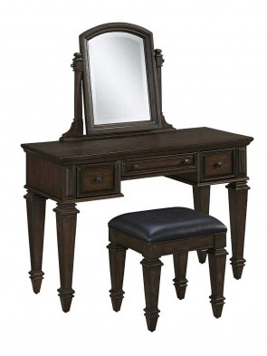 Wooden Dressing TABLE 0018